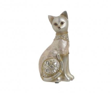 Dekoracija Oriental Cat