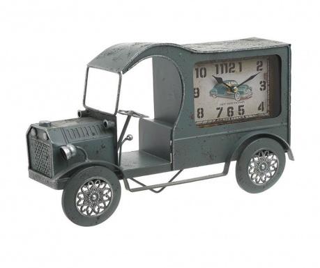 Zegar stołowy Car