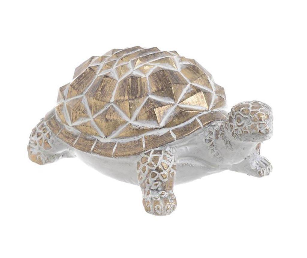 Turtle Dísztárgy