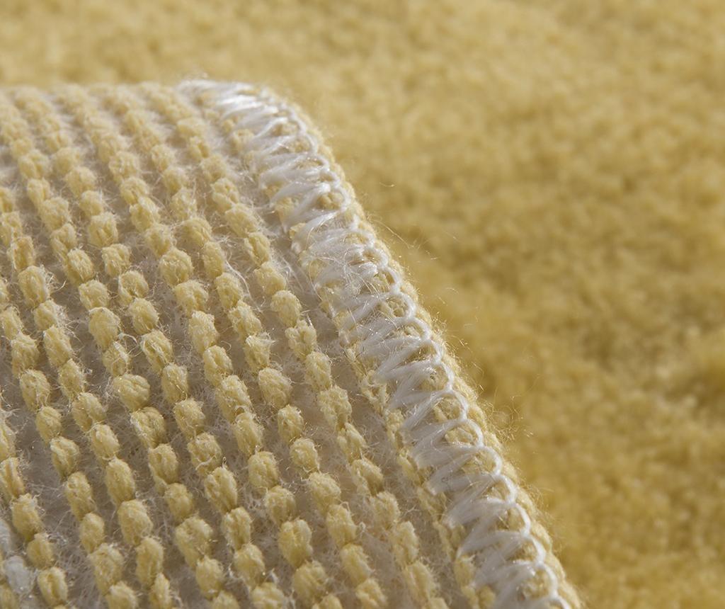 Limon Fürdőszobai szőnyeg 60x100 cm