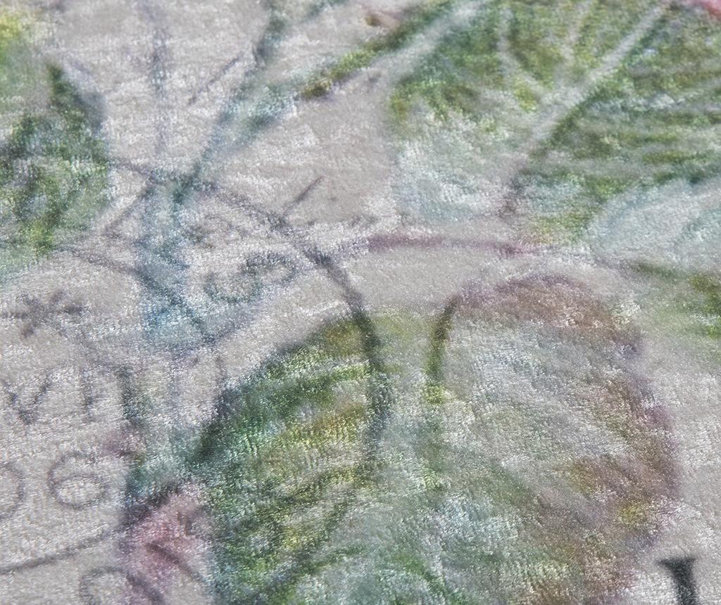 Le Jardinier 2 db Fürdőszobai szőnyeg
