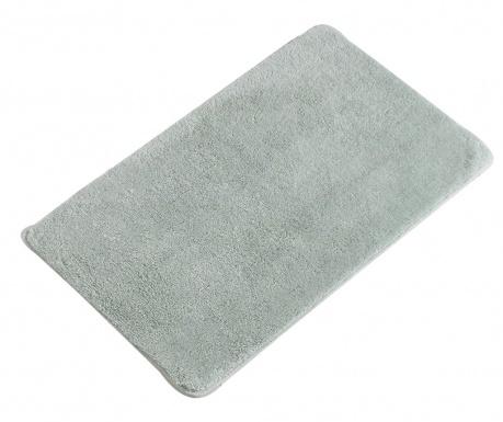 Χαλάκι μπάνιου Plain Mint 60x100 cm
