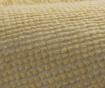 Kopalniška preproga Plain Yellow 60x100 cm