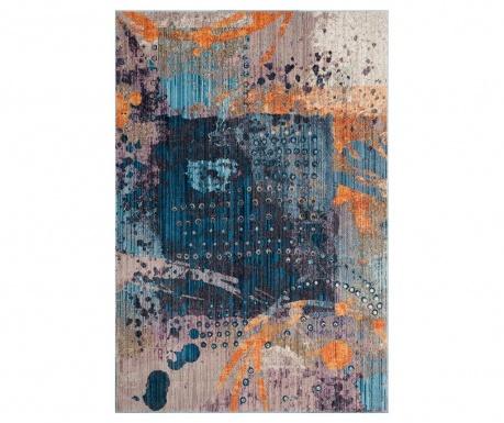 Jaquelin Szőnyeg 160x230 cm