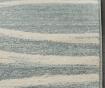 Covor Shea 154x228 cm