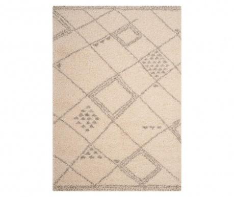 Tepih Fionne 154x228 cm