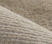 Oval Bone 2 db Fürdőszobai szőnyeg