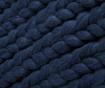 Priročna odeja Eliza 130x180 cm
