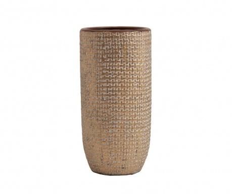 Vaza Nidho