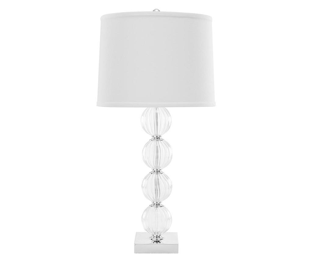 Euna 2 db Lámpa