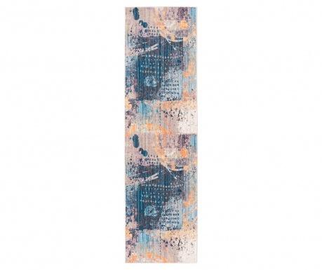 Koberec Jaquelin 68x243 cm