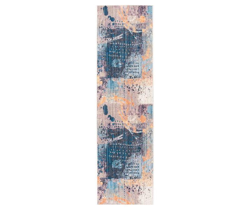 Koberec Jaquelin 62x240 cm