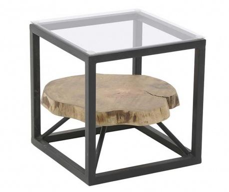 Konferenčný stolík Trunk