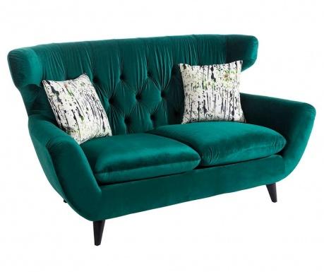 Canapea 2 locuri Heliana