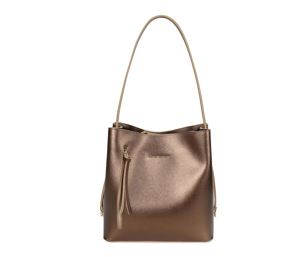 Torba Erindale Copper