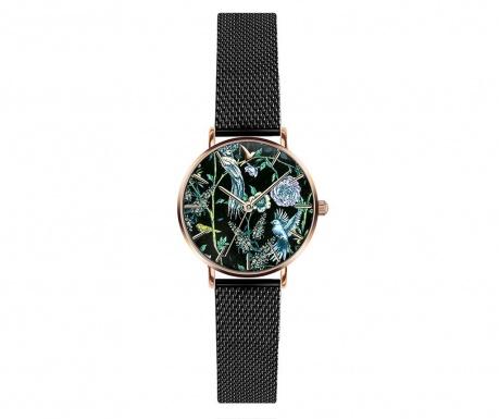 Γυναικείο ρολόι χειρός Emily Westwood Vinia Purple