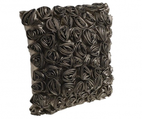 Perna decorativa Marrie 45x45 cm