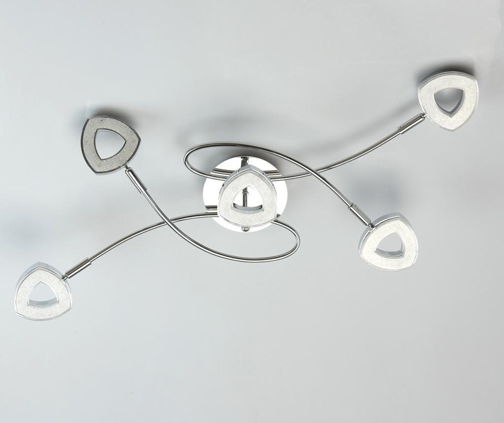 Galaxy Silver Mennyezeti lámpa