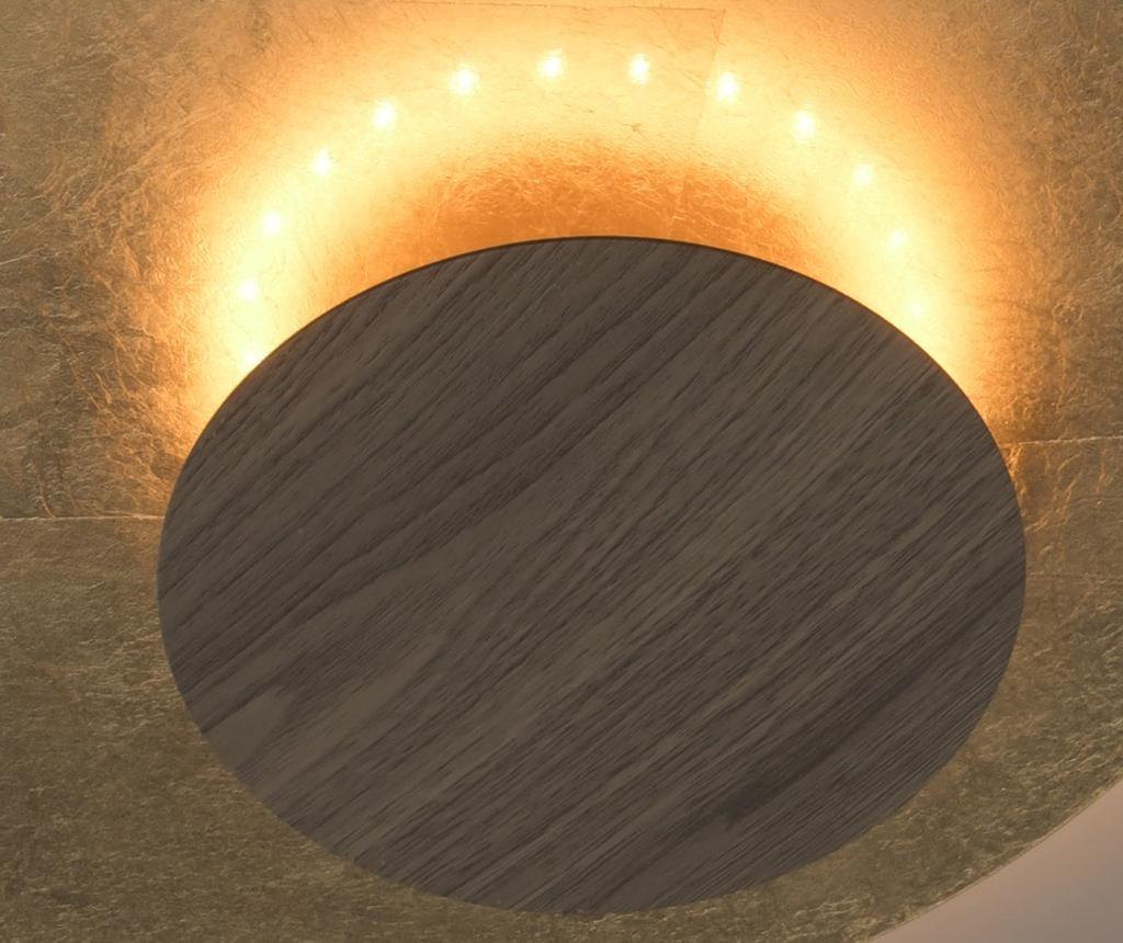 Planets Eight Mennyezeti lámpa