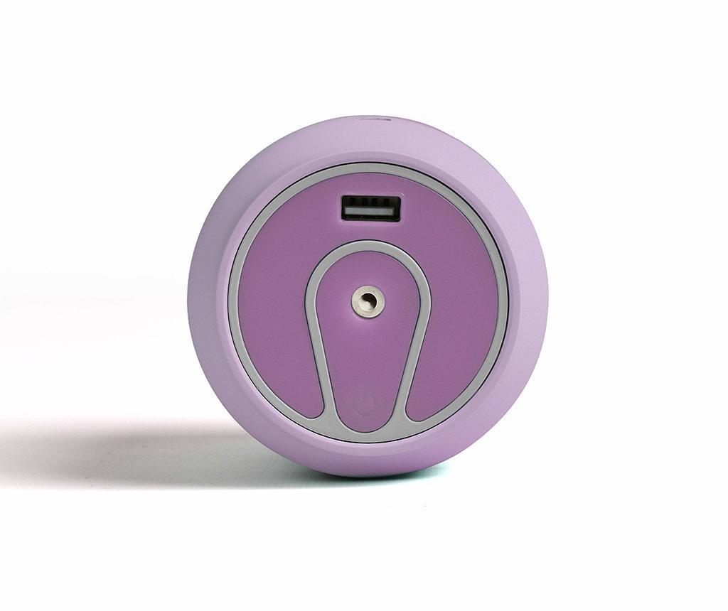 Pure Air Violet Párásító 200 ml