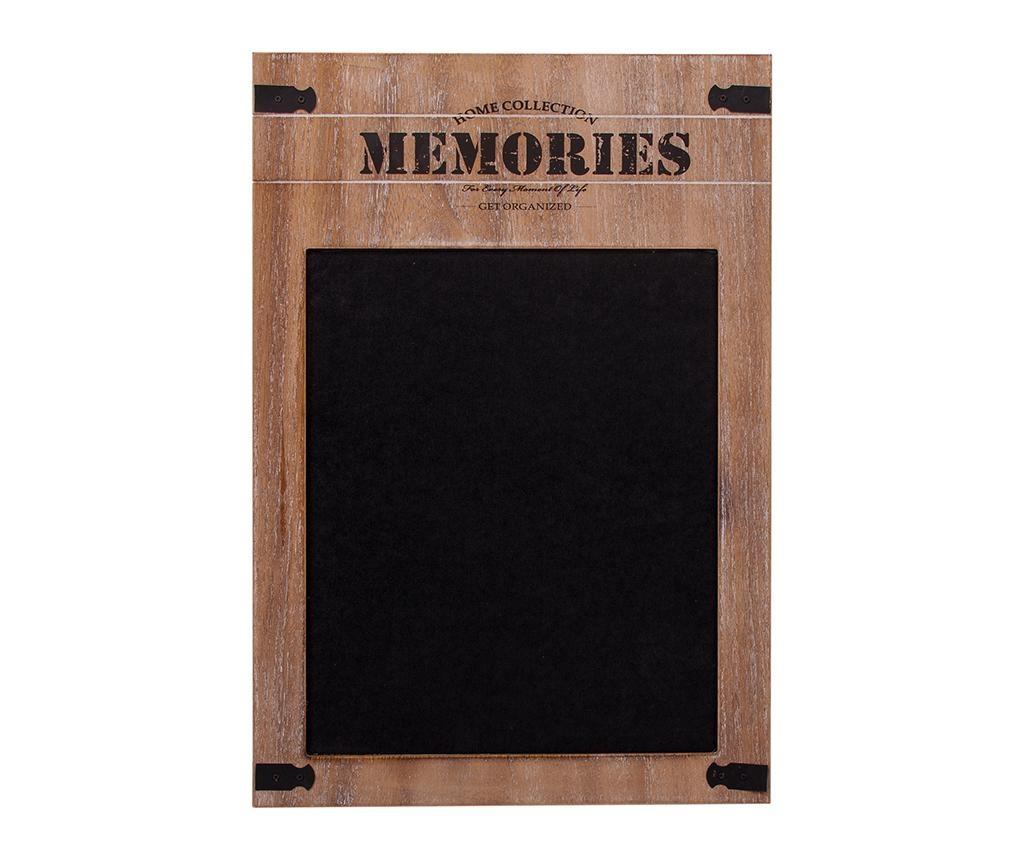 Memo ploča Glasgow Memories