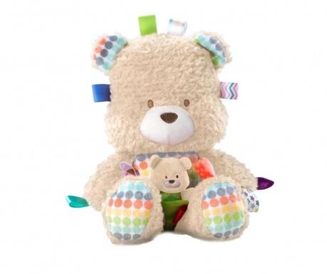 Igračka Bear