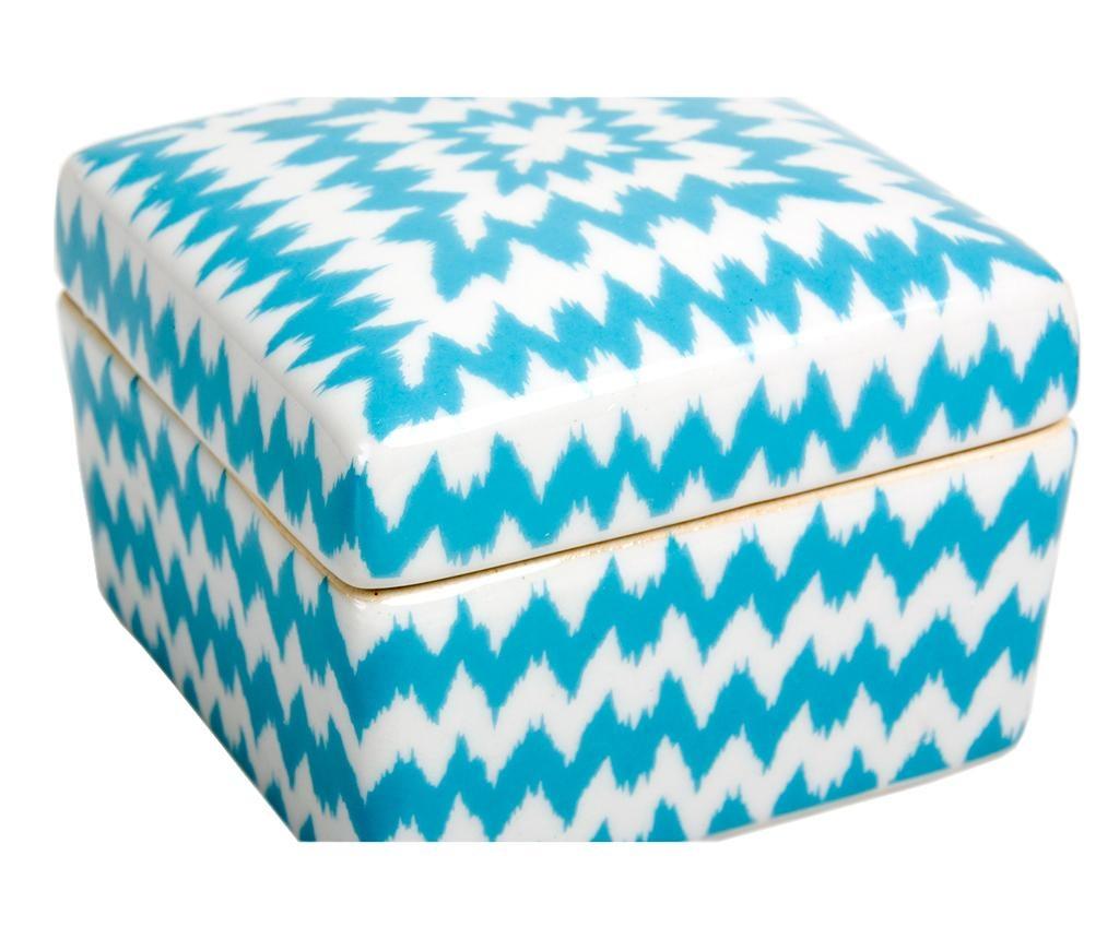 Krabica s vekom Ashley