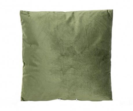 Tania Díszpárna 45x45 cm