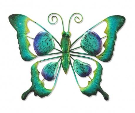 Design Butterfly Fali dekoráció S