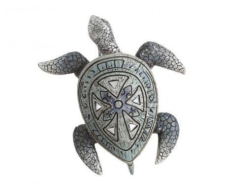 Dekoracija Turtle
