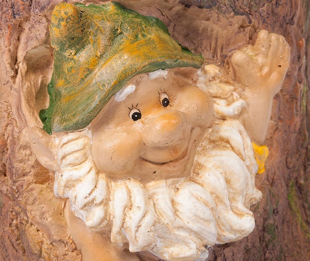 Gnome Virágcserép
