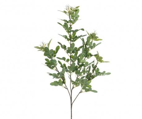 Изкуствено цвете Doreatha