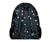 Rucsac dama Space Side