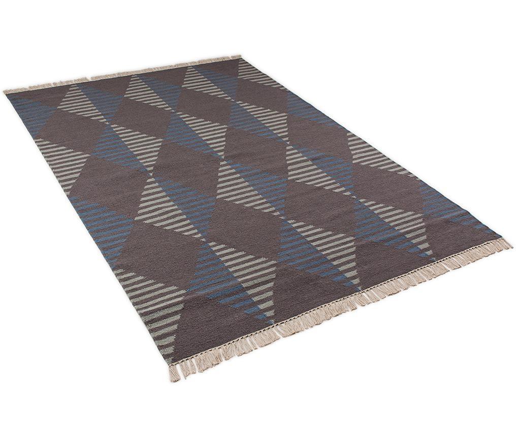 Tepih Vardo Kilim Torris 152x226 cm