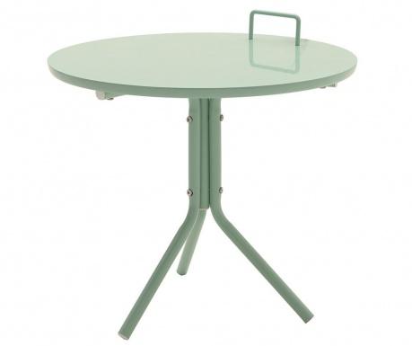 Machiko Mint Asztal