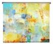 Rolo zavesa Ella 120x150 cm