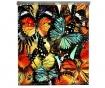 Rolo zavesa Darken Butterfly 100x150 cm