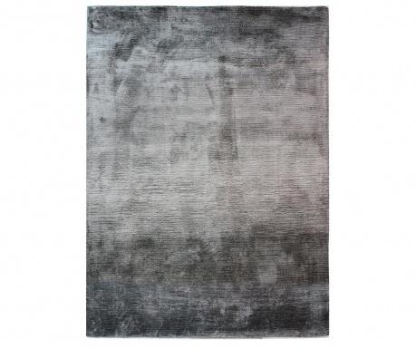 Koberec Devaldi Grey