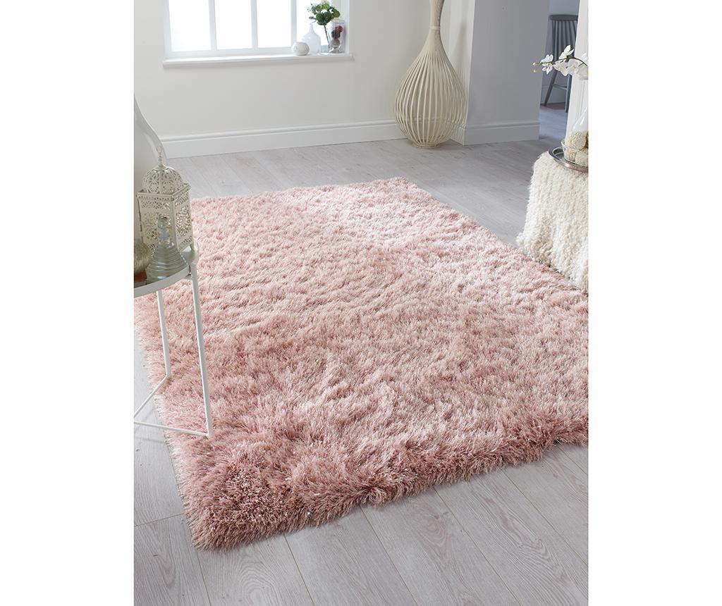 Dazle Blush Pink Szőnyeg 120x170 cm