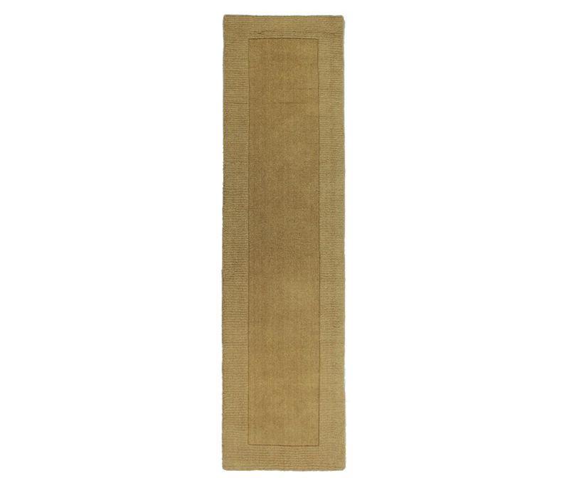 Preproga Siena Ochre 60x230 cm