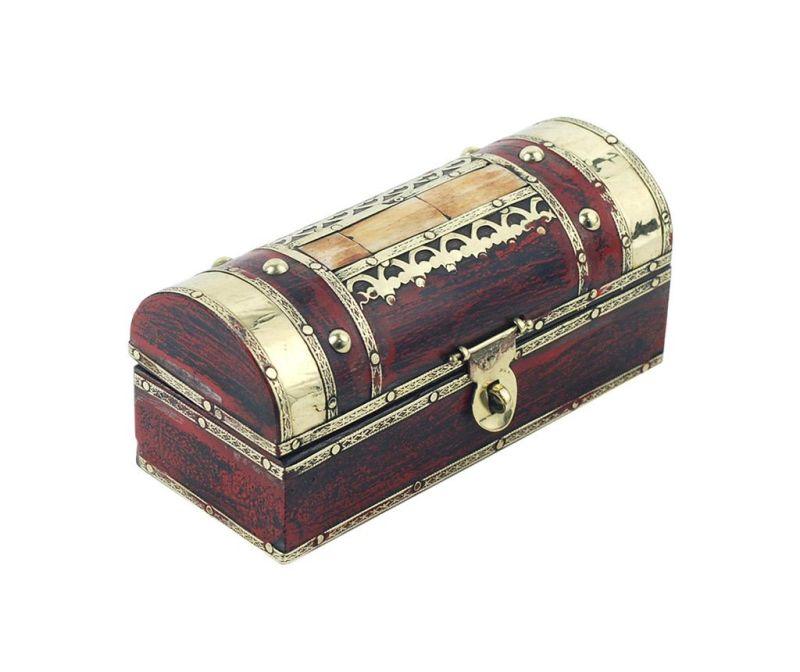 Kutija za nakit My Treasure Chest