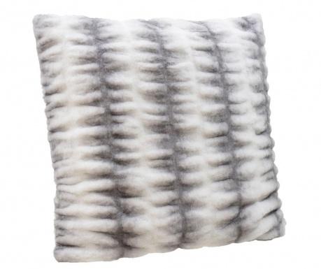 Dekorační polštář Kim 60x60 cm