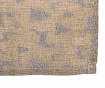 Středový ubrus Marien 40x150 cm