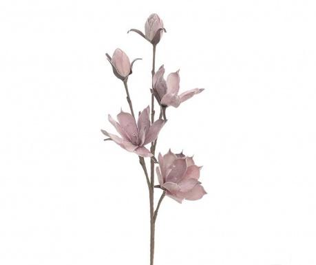 Frozen Magnolia Művirág