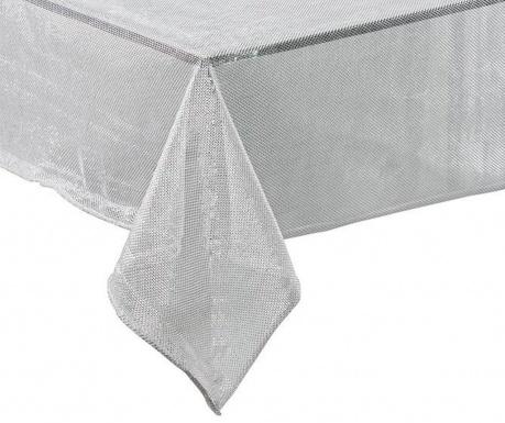 Rory Asztalterítő 145x300 cm