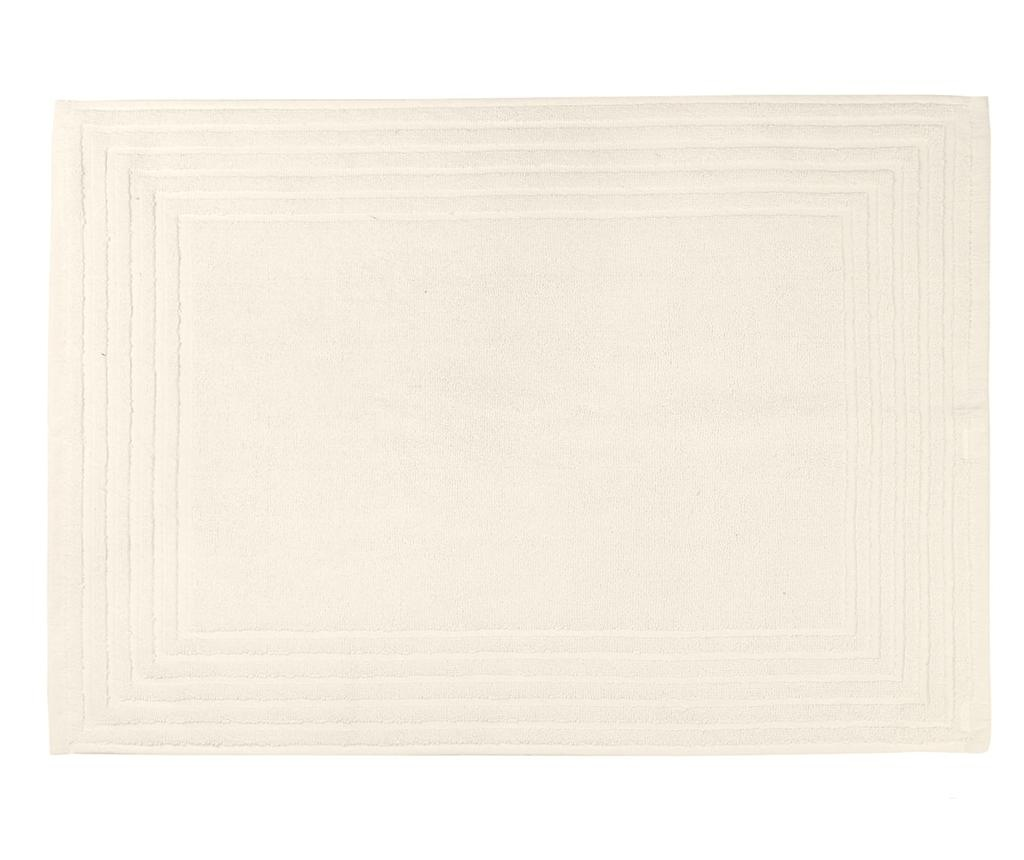 Alfa Natural Fürdőszobai szőnyeg 50x70 cm