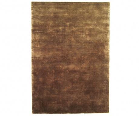 Koberec Cairo Bronze 200x290 cm