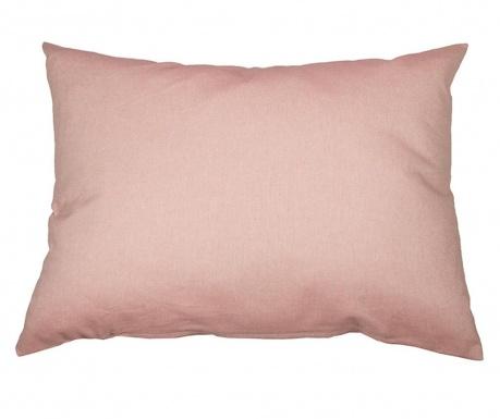 Okrasna blazina Panama Pink 50x70 cm