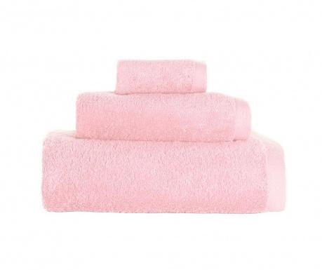 Sada 3 uterákov Alfa Rosa