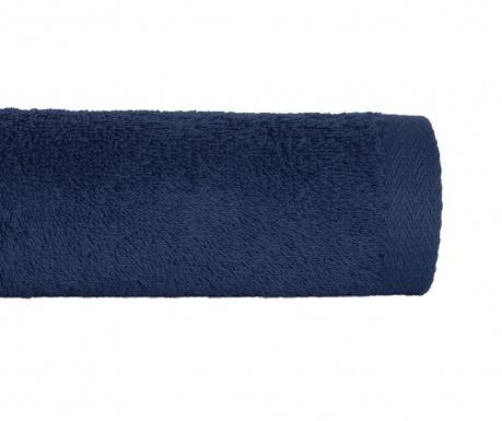 Kopalniška brisača Alfa Azur 30x50 cm